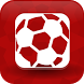 Sevilla App by Futbol Apps