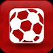 FutbolApps: Sevilla by FutbolApps.es