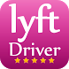 Free Lyft Drivers Partner Tips by Expert