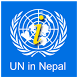 UN in Nepal by United Nations Information Centre