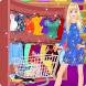 Mall Shopping Summer Fashion by LD Games Studio
