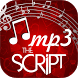 Hits Songs THE SCRIPT mp3 by aufhadroid