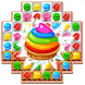 Cookie Deluxe Super Puzzle by Mahjong Casual