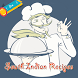 South Indian Recipes by AGC apps
