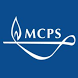 MCPS Connect by Parents' Coalition of Montgomery County, Maryland