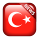 Daily Turkey News - News from Turkish Newspapers by AppsForNexus