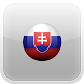 Cool Slovakia App 3 in 1 by ATPRO Ravi