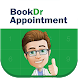 Book Doctor Appointment by Pharma and Medical Concepts Pvt Ltd