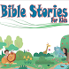 Bible Stories for Kids by Araullo University-Phinma