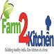 Farm2Kitchen - Organic Foods by Farm2Kitchen