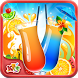 Fruit Juice Maker: Fresh Drink by Funtoosh Studio