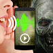 Zombie Translator Audio joke by FunXL Apps