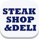 Steak Shop & Deli by Hashtag Applications LLC