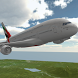 Air Plane Bus Pilot Simulator by i6 Games