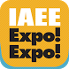 Expo! Expo! Annual Meeting '15 by Eventbase Technology, Inc.
