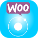 ionic woo commerce application by I Can Infotech