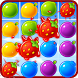 Fruit Jelly Sweet by key game
