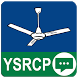 YSRCP Chat by YSRCP Digital Media Wing,Vuyyuru Town
