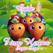 Guide For Farm Heroes Saga New by MyOneda
