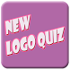 New Logo Quiz : One Word by Modal Nekat