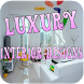 Luxury Interior Home Designs by palaxo apps