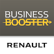 Renault Business Booster by RENAULT SAS
