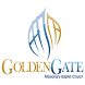 Golden Gate MBC by Sharefaith