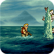 Guide Metal Slug 2 (合金彈頭2)