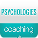 Mieux dormir - Psychologies by Teach on Mars