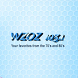 WZOZ 103.1 - Oneonta Classic Hits Radio by Townsquare Media, Inc.