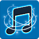 Music Doctor - ID3 Tag Editor by xNinjas