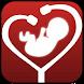 Baby Heartbeat listener by Dev creative