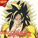 New Dragonball Xenoverse Cheat by Sam Lawless
