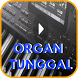Organ Tunggal Dangdut terbaru 2018 by Audio Free music L.T.D