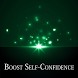 How To Boost Self Confidence! by Mastermind App