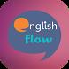 Flow English by Langmaster