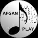 Lagu AFGAN Full by Arbin Developer