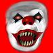 Killer Clown Spirit by SAS Production