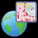 Geo-Fence Alert by Veepp