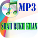 All Song India: Shah Rukh Khan by hadidroid