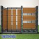 Best Gate Design by imagesdev
