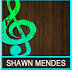 Shawn Mendes Top Songs by LySoft