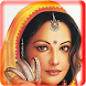 Rajasthani DJ Songs by Just Tech