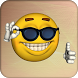 Happy Funny Jokes - Hindi Chutkule