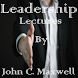 John C. Maxwell Daily Teachings by Bonju Apps