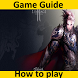 Lineage 2 Revolution Play Strategies