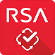 RSA Via L&G Mobile by RSA IMG