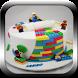 Birthday Cake Ideas by Biraish