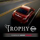 Trophy Nissan by AutoPoint LLC