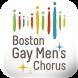 Boston Gay Men's Chorus by Pride Labs LLC